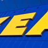 Ikea. Los últimos diseñadores vírgenes.